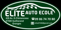 Elite Auto Ecole
